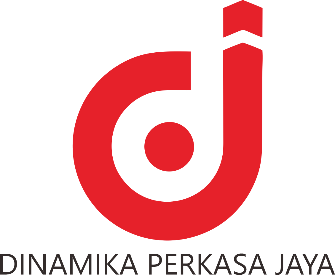 Dinamika Perkasa Jaya | Suplier Komputer, Notebook dan Gadget